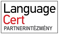 LanguageCert partnerintezmeny logo v2